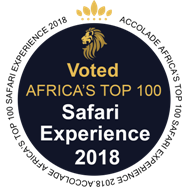 gallery/AFRICASTOP100SARARIEXPERIENCE2018small